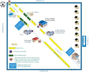 rvah map for website